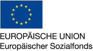europaeischer-sozialfonds